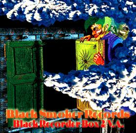 BLACK BOX 2.jpg