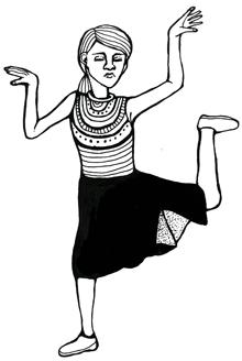 踊り1.jpg