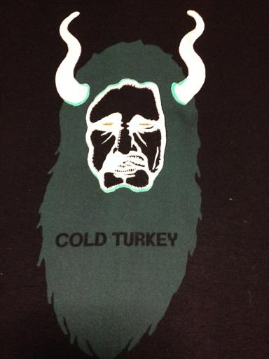 COLD TURKEY1.jpg