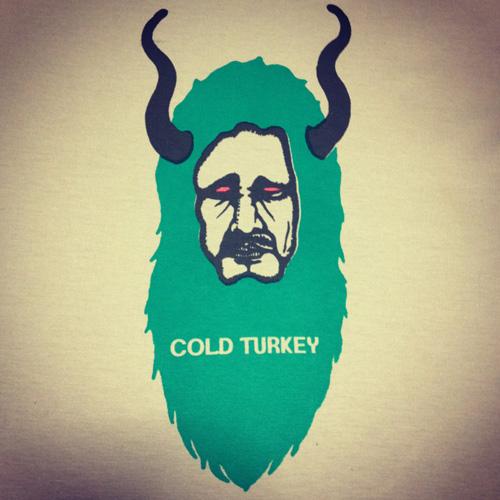 COLD TURKEY4.jpg