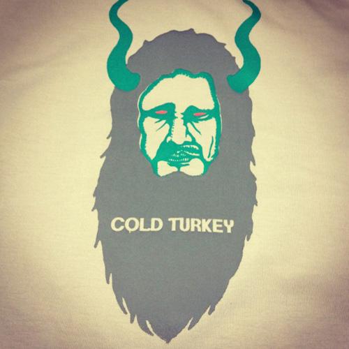 COLD TURKEY5jpg.jpg