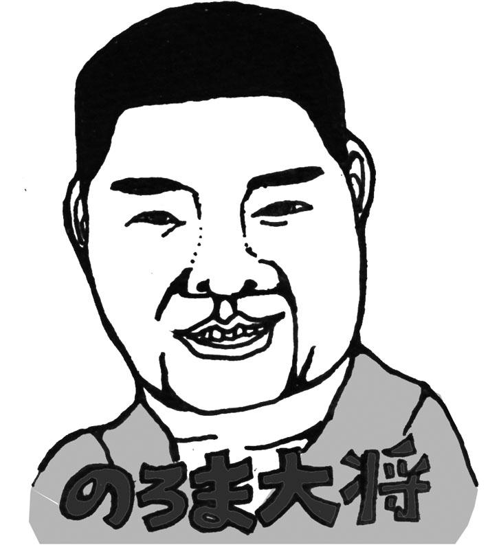 大江.jpg