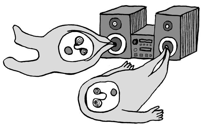 音楽に吸い込まれる.jpg