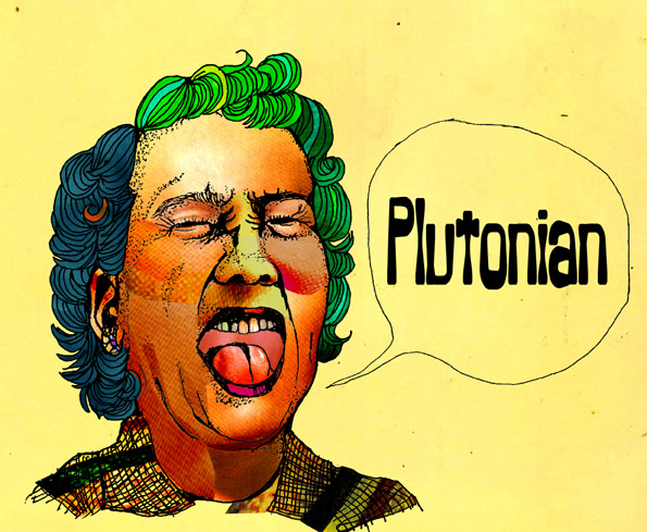 PLUTONIAN.jpg