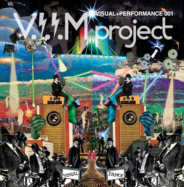 VIIMproject_B.jpg