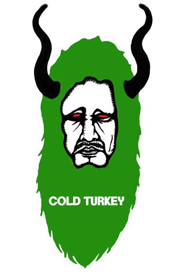 cold turkey.jpg