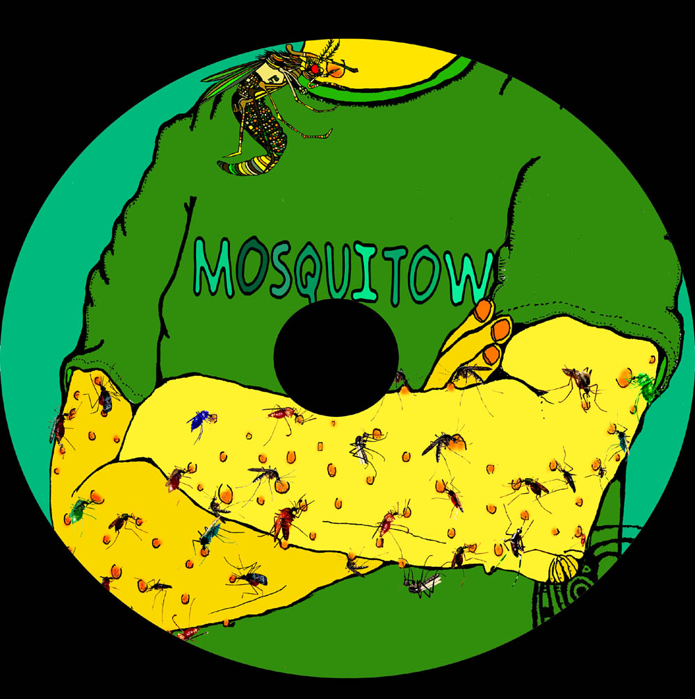 djmosquitow.jpg