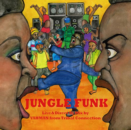 junglefunk-a1.jpg