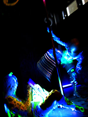 magicrcusS.jpg