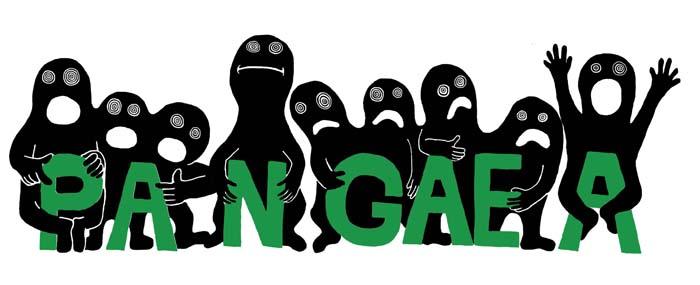 pangaea  illust.jpg